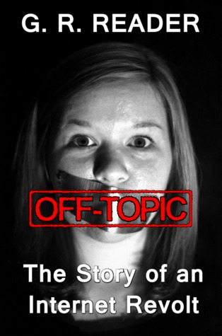 Off-Topic by G.R. Reader