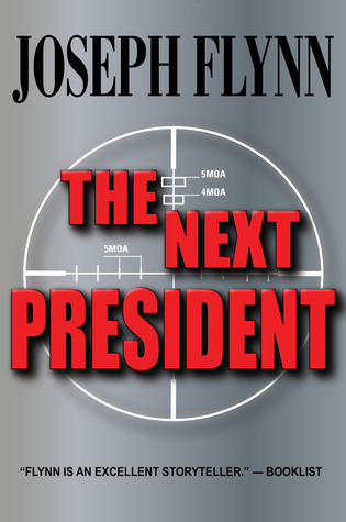 Descarga gratuita de libros j2ee pdf The Next President
