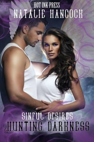 Sinful Desires