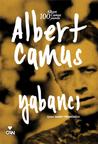 Yabancı by Albert Camus