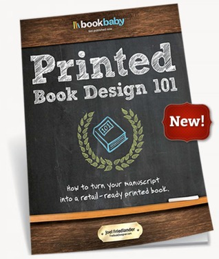 printed-book-design-101-how-to-turn-your-manuscript-into-a-retail-ready-print-book
