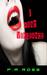 I Want Vengeance (Vampire F...