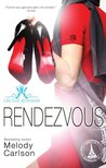 Rendezvous by Melody Carlson
