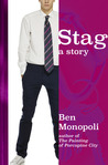 Stag: A Story