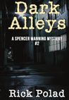 Download Dark Alleys