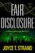 Fair Disclosure: A Jillian ...