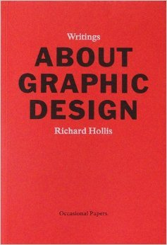 About Graphic Design