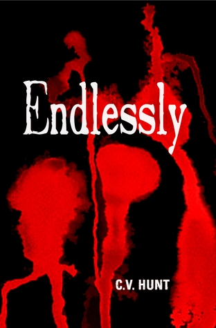 Endlessly(Endlessly 1) EPUB