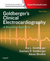goldberger s clinical electrocardiography by Ary L. Goldberger
