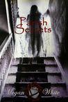 Parish Secrets (Parish Secrets, #1)