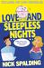 Love... And Sleepless Nights
