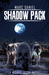 Shadow Pack (Michael Biörn #1)