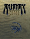 Mummy the Curse