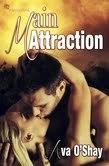 Main Attraction