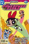 The Powerpuff Girls #20 - Bow Jest