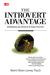 The Introvert Advantage - Berkembang dan Berhasil di Dunia Ekstrover (The Introvert Advantage)