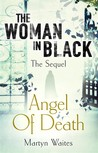 The Woman in Blac...
