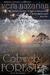 Cobweb Forest (Cobweb Bride Trilogy, #3) by Vera Nazarian