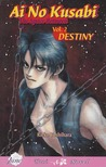 Ai no Kusabi Vol. 2: Destiny