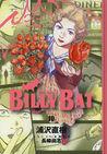 ビリーバット 10 [Birii Batto 10] by Naoki Urasawa