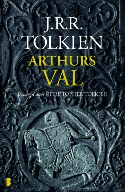 Ebook Arthurs val by J.R.R. Tolkien PDF!