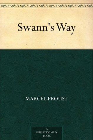 Swann's Way (追忆似水年华)