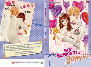 My Romantic Gumiho 1