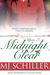 Upon a Midnight Clear (Real...