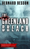 The Greenland Breach