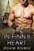 In Finn's Heart (Fighting C...
