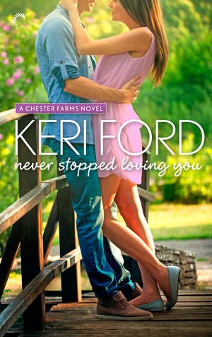 never-stopped-loving-you