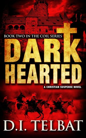 Dark Hearted