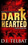 Dark Hearted (COIL, #2)