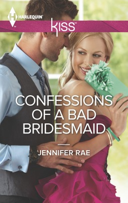 confessions-of-a-bad-bridesmaid