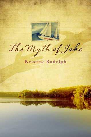 The Myth of Jake
