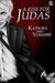 A Kiss for Judas (Big Deal,...