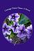 Courage Times Three.A Novel by Brenda Brown Elliott