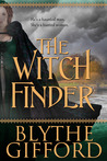 The Witch Finder