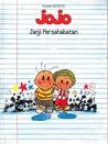 Janji Persahabatan (Jojo, #6)