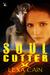 Soul Cutter by Lexa Cain