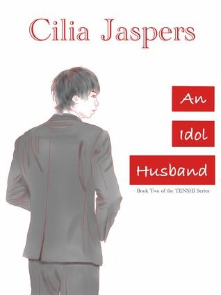 An Idol Husband