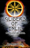 Gliders of Enlil