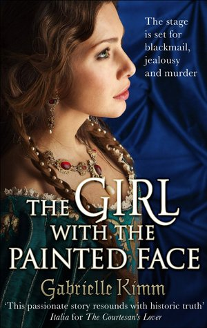 the-girl-with-the-painted-face