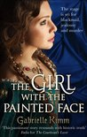 Download The Girl With The Painted Face