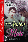 The Stolen Mate (Luna Werewolves #15)