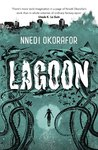 Lagoon ebook download free