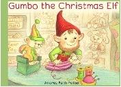 gumbo-the-christmas-elf