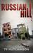 Russian Hill (Abby Kane FBI Thriller, #3)