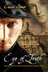 Eye of Truth (Alchemists and Elementals #1)