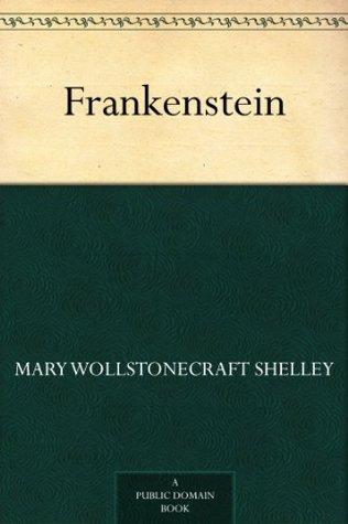 Frankenstein (弗兰肯斯坦 )